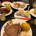 Photo of Restaurante Blanquita
