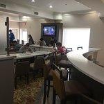 Photo of La Quinta Inn & Suites Houston Channelview