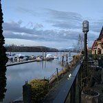 River House Restaurant, Pub & Marina照片
