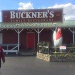 Bruckner's Family Restaurant