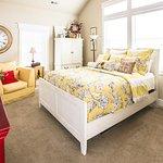 Larke Room  $120