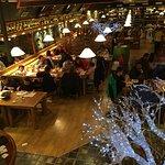 Photo of Restaurant 120