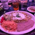 La Fogata Mexican Cuisine Foto