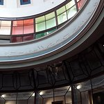 Rotunda Museum - Scarborough