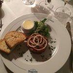 Photo de Brasserie Le Beausite