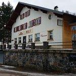 Photo of Hotel Restaurant Wolf