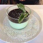 Photo of Restaurant le Parvis