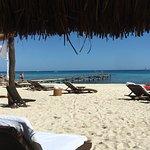 Viceroy Riviera Maya-billede