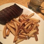 Outback Steakhouse Guarulhos