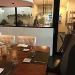 Billede af Solo Restaurante