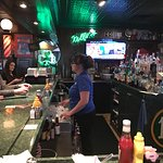 Kelly's Tavern