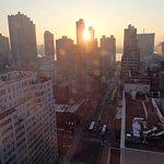 Foto de Dumont NYC–an Affinia hotel