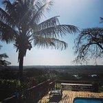 Foto de Sunset Lodge