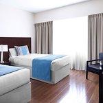 Photo of Cyan Hotel de las Americas