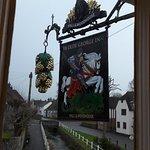 Ye Olde George Inn Photo