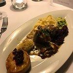 Hirschen Lehen - Hotel & Restaurant Foto