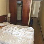 Photo of Hotel Moncloa