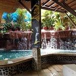 Baldi Hot Springs Hotel Resort & Spa 사진
