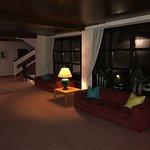 Photo of Hotel Schaanerhof