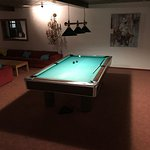 Hotel Schaanerhof Foto