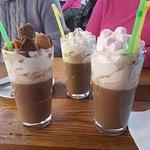 Photo of Polar Cafe