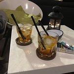 Foto de Kactus Café