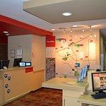 Foto de TownePlace Suites Dallas Plano