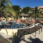 Foto de The Royal Suites Punta de Mita by Palladium
