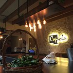 Photo of Restaurante Coppola