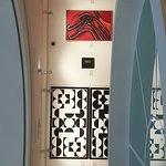 Photo of Nedbalka Gallery