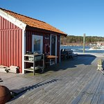 Foto de Southern Goteborg Archipelago