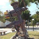 Photo de Punta Gorda