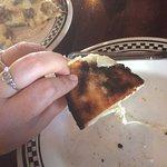 Bild från Anthony's Coal Fired Pizza