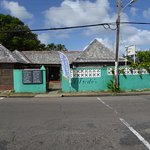Photo de El Fredos Restaurant and Bar