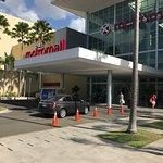 Foto de Metromall Panama
