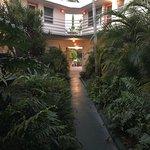 Photo of El Patio Motel