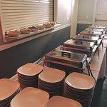 Polk City BBQ Company