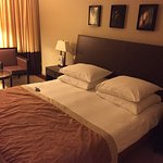 Photo de Radisson Blu Astrid Hotel, Antwerp