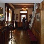 Photo de Wayside Inn
