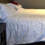Photo de Premier Inn Hartlepool Marina Hotel