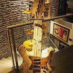 Photo of Hard Rock Cafe Berlin