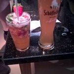 Photo de Hard Rock Cafe Berlin