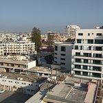 Photo of Les Palmiers Apartments