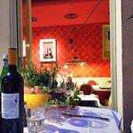 Photo of Ristorante Corte Pozzi
