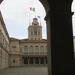 Photo of Quirinale Palace (Palazzo del Quirinale)