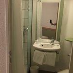 Photo de Hotel Ibis Budget Marseille la Valentine
