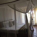 Photo of Bashay Rift Lodge