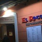 Foto de El Rincon
