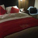 Photo of The Whitechapel Hotel