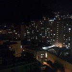 Photo of Atlantico Copacabana Hotel
